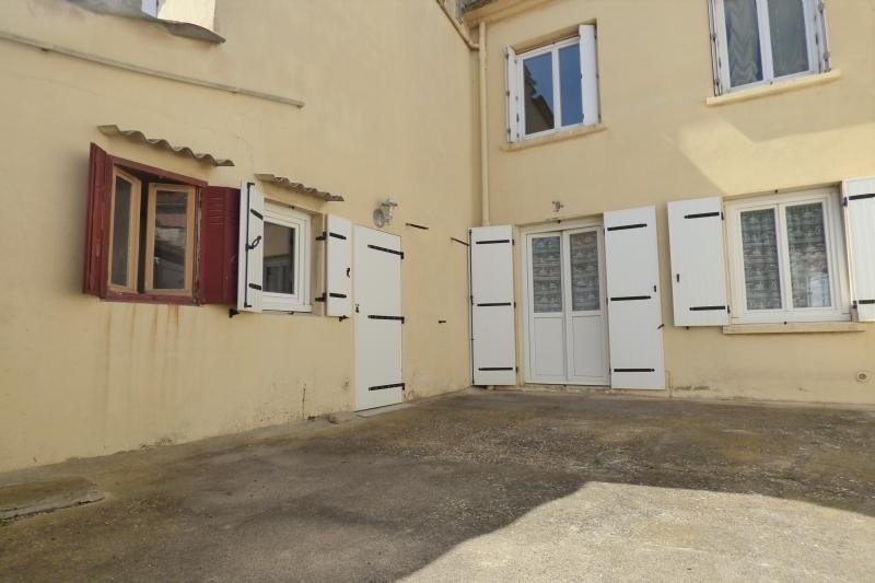 Vente maison / villa Valras plage 215000€ - Photo 8