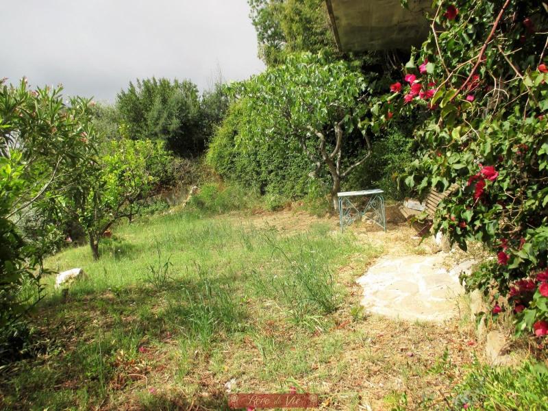 Vente de prestige maison / villa Bormes les mimosas 599000€ - Photo 4