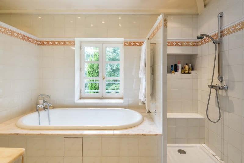 Vente de prestige maison / villa Vienne sud 890000€ - Photo 10