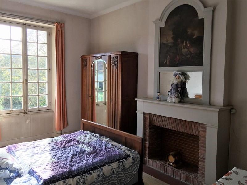 Vente de prestige maison / villa Bavent 699000€ - Photo 9
