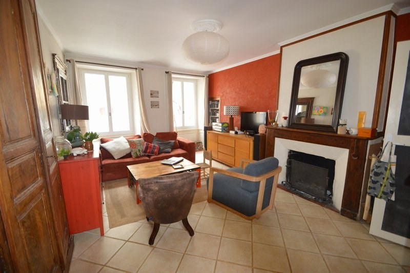Verkoop  huis St lo 176000€ - Foto 1