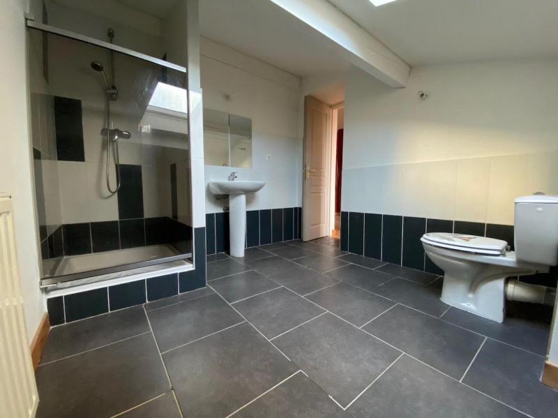 Vente maison / villa Roche-la-moliere 169000€ - Photo 6