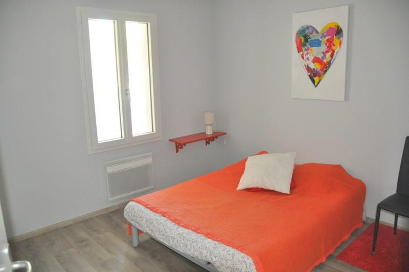 Vente maison / villa Saint palais sur mer 326740€ - Photo 10