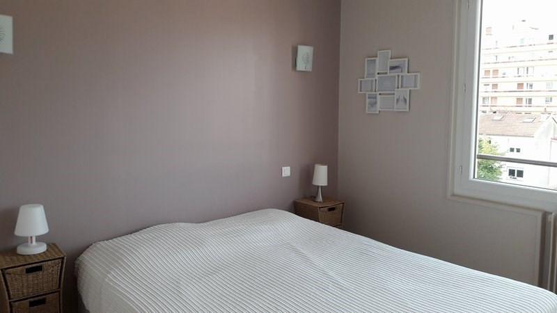 Vente appartement Reims 228000€ - Photo 6
