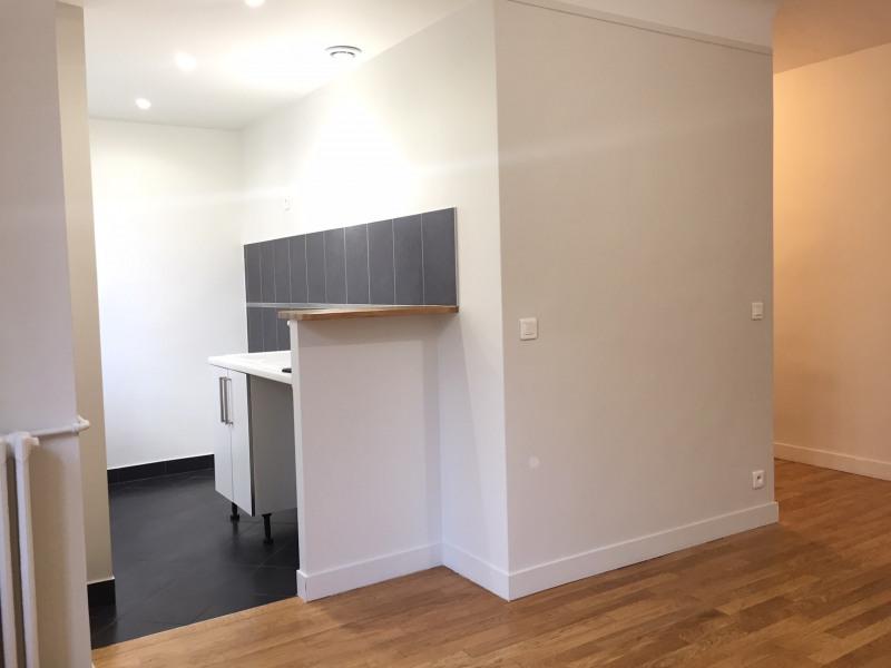 Location appartement Boulogne-billancourt 1045,23€ CC - Photo 3
