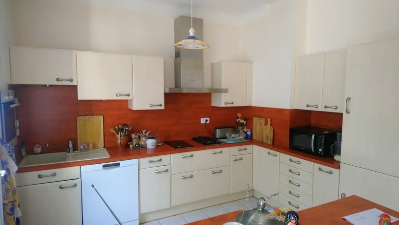 Vente maison / villa Royan 472500€ - Photo 3