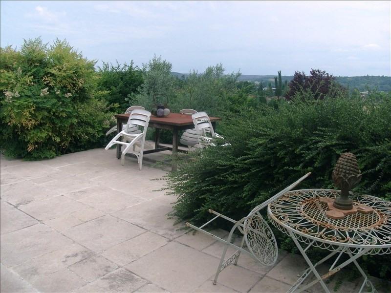 Sale house / villa Perigueux 305000€ - Picture 5