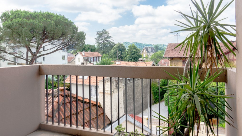 Sale apartment Bizanos 185900€ - Picture 1