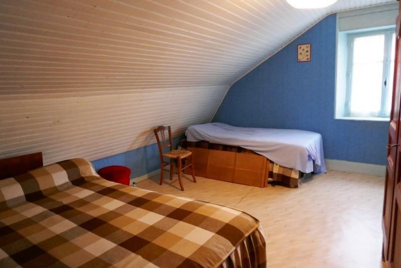 Sale house / villa St julien chapteuil 112000€ - Picture 12