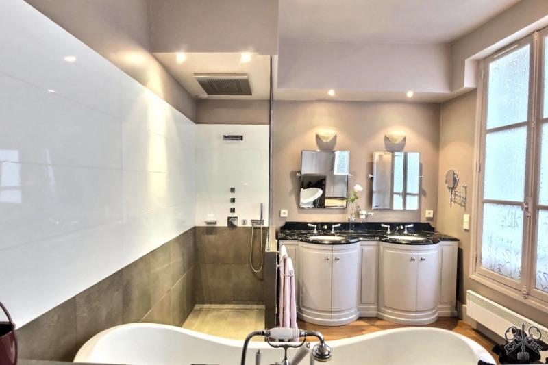 Deluxe sale apartment Paris 6ème 3100000€ - Picture 5