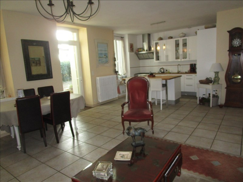 Sale building Carcassonne 288 000€ - Picture 6