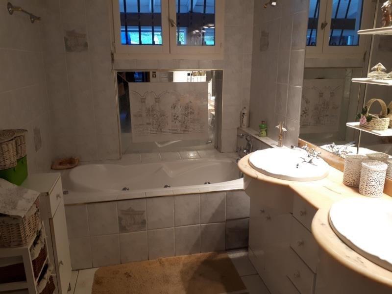 Vente maison / villa Hendaye 387000€ - Photo 7