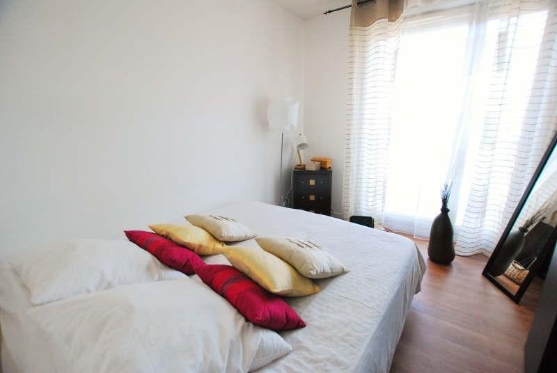 Vendita appartamento Bezons 235000€ - Fotografia 4