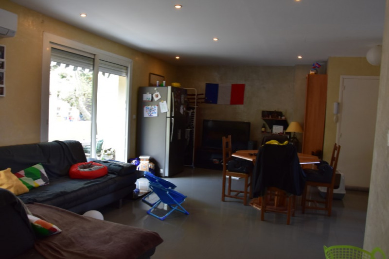 Vente appartement Narbonne 119 000€ - Photo 2