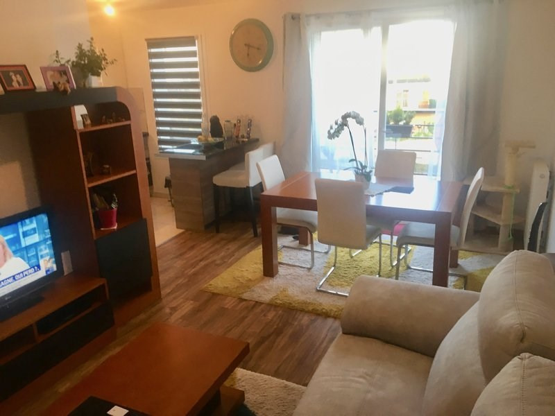 Sale apartment Claye souilly 239 000€ - Picture 4