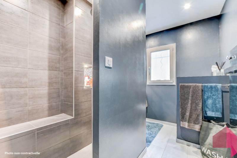 Sale house / villa Saint-orens-de-gameville 449000€ - Picture 5