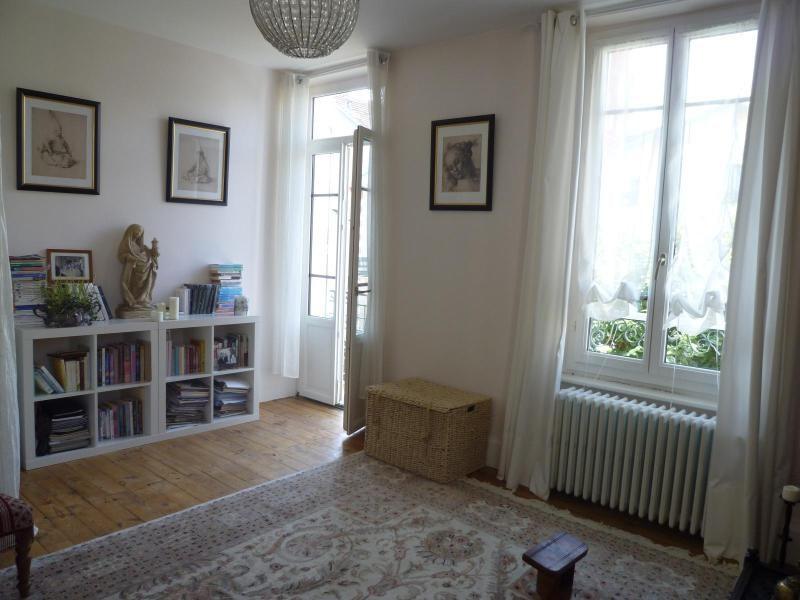 Deluxe sale house / villa Vichy 575000€ - Picture 7