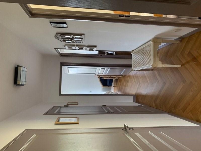 Revenda apartamento Deauville 446000€ - Fotografia 7