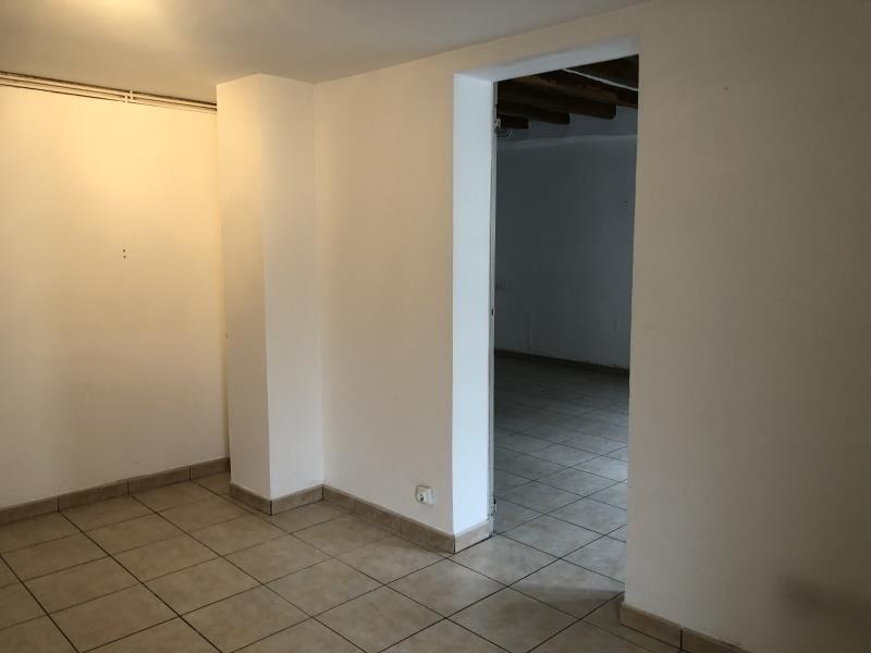Vente maison / villa St fargeau 66000€ - Photo 2