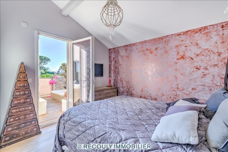 Vente appartement Marseille 12ème 499000€ - Photo 7