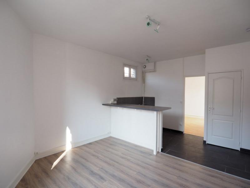 Rental apartment Melun 572€ CC - Picture 6