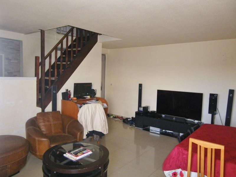 Vente appartement Sannois 235 000€ - Photo 10