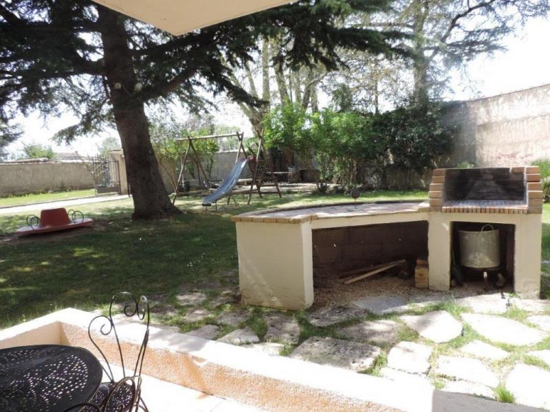 Sale house / villa Cavaillon 449350€ - Picture 5