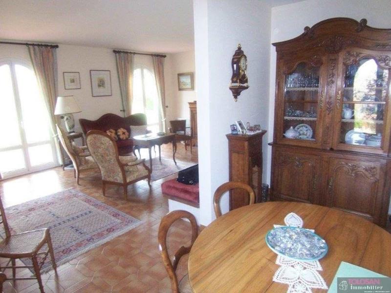 Location maison / villa Montgiscard 1400€ CC - Photo 2