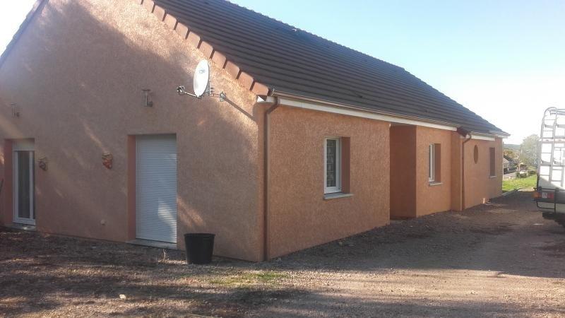 Sale house / villa Urzy 172000€ - Picture 5