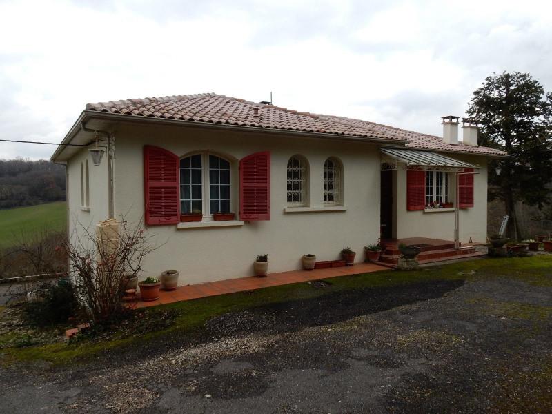 Sale house / villa Pont du casse 199000€ - Picture 3
