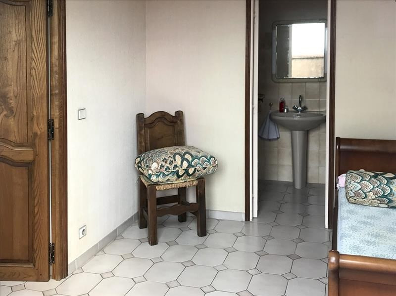 Vente maison / villa Toulon 548 000€ - Photo 8