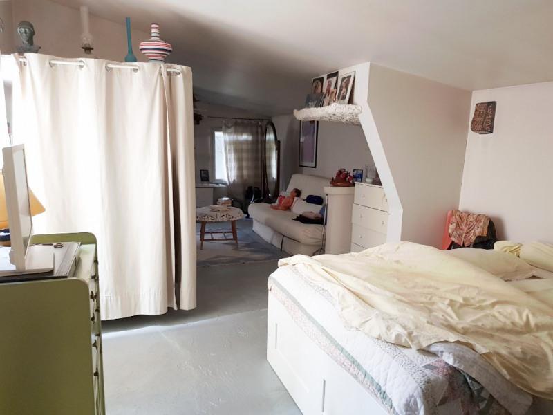 Vente maison / villa Sevran 250000€ - Photo 6