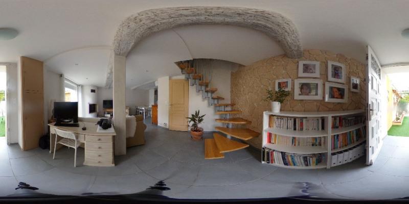 Vendita casa La farlede 288000€ - Fotografia 16