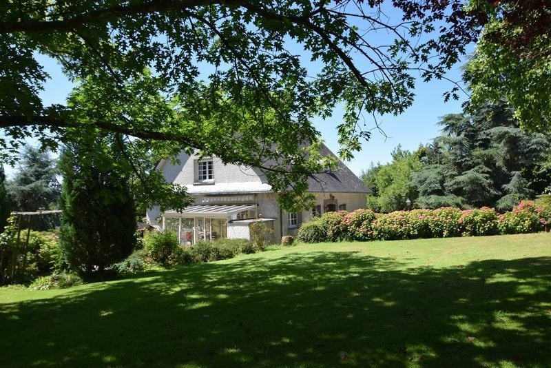 Verkoop  huis St lo 276000€ - Foto 5