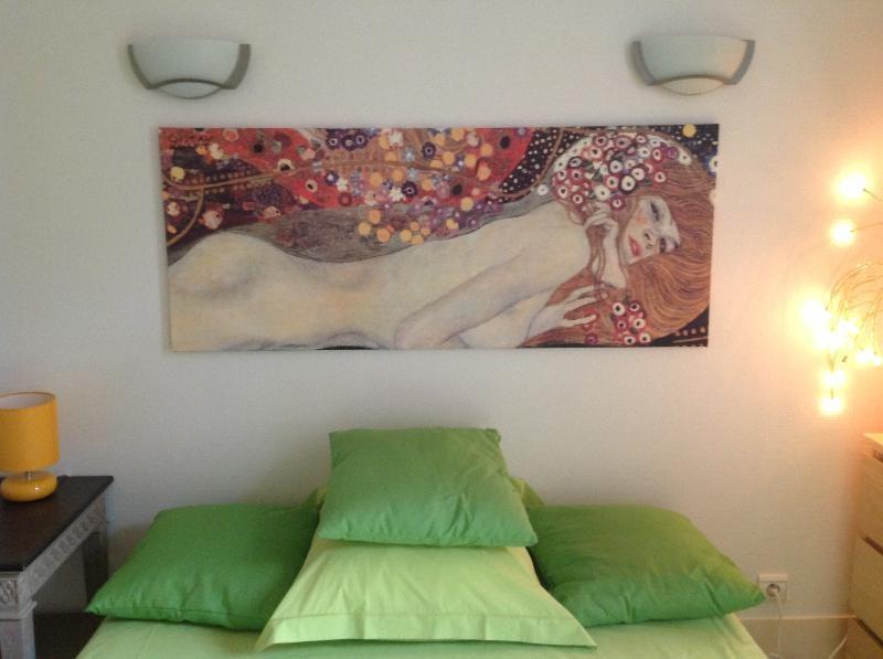 Alquiler  apartamento Toulouse 980€ CC - Fotografía 5