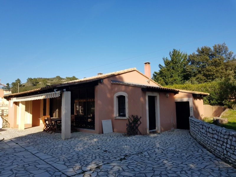 Vente de prestige maison / villa Saze 670000€ - Photo 6
