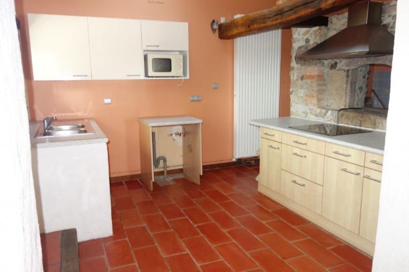 Vente maison / villa Dompierre sur yon 230500€ - Photo 3