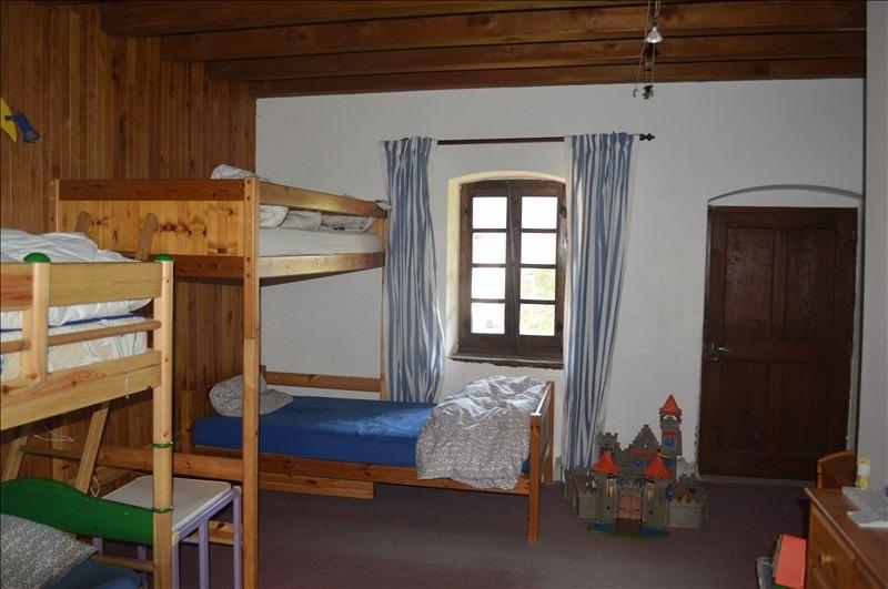 Vente maison / villa Yenne 129000€ - Photo 8