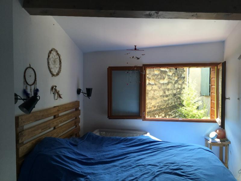 Sale house / villa Vauvert 169000€ - Picture 3