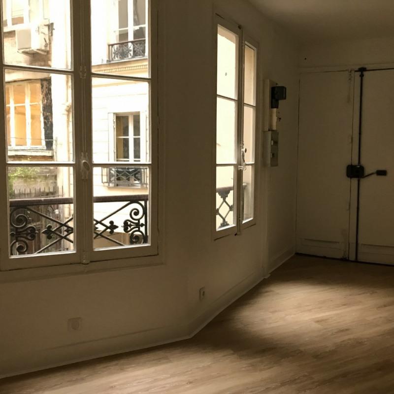 Location bureau Paris 9ème 2672€ HC - Photo 6
