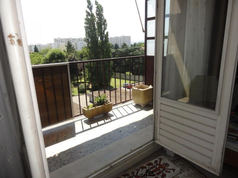 Vente appartement Caluire-et-cuire 175000€ - Photo 1