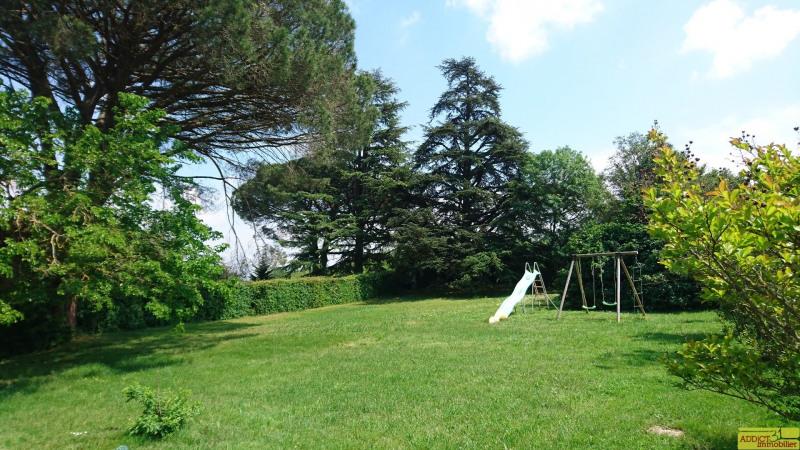 Vente maison / villa À 10 min de  saint-sulpice-la-pointe 380000€ - Photo 12