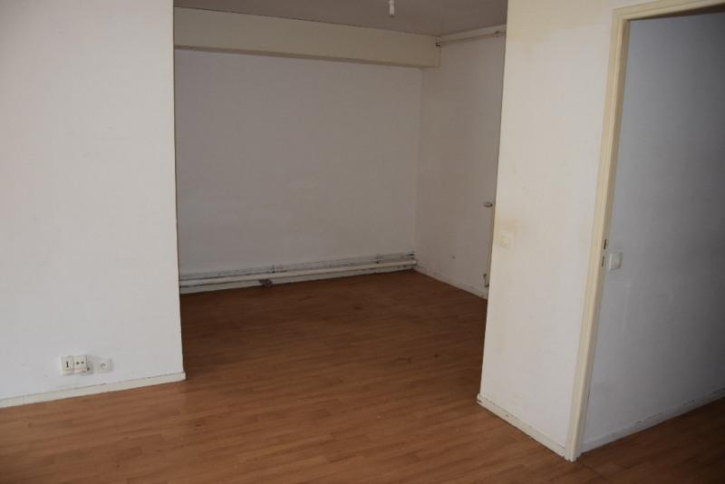 Vente appartement Villeneuve d'ascq 87000€ - Photo 3