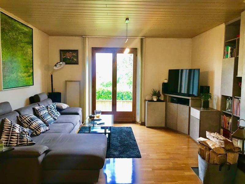 Vente maison / villa Offendorf 312000€ - Photo 5