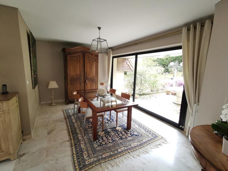 Venta  casa Medan 980000€ - Fotografía 2