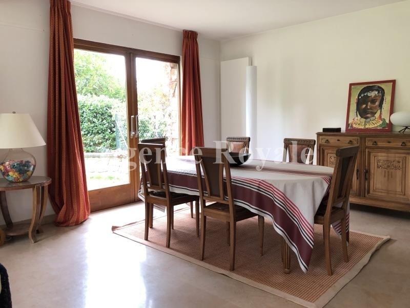 Rental house / villa Orgeval 3900€ CC - Picture 5