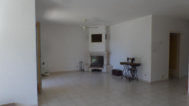Vente maison / villa Grignan 283500€ - Photo 5