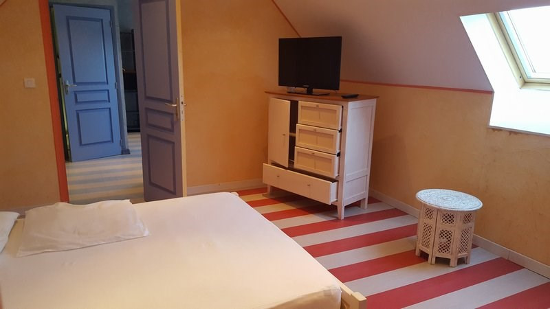 Location maison / villa Barneville carteret 650€ CC - Photo 10