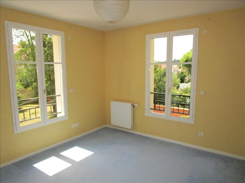 Deluxe sale house / villa Le vesinet 1790000€ - Picture 10