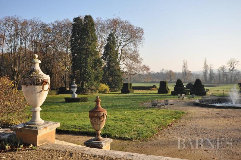 Vente de prestige château Villefranche-sur-saône 2625000€ - Photo 14